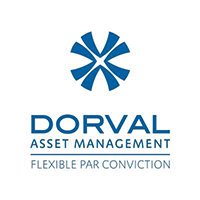 Dorval AM