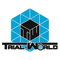 Trial-World